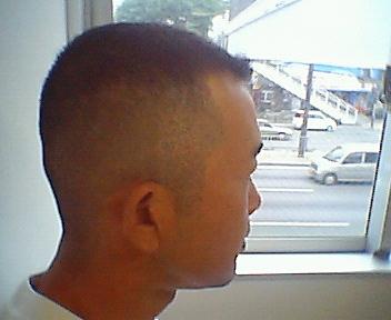 最新のヘアスタイル giカット髪型  何時ものメニューで過ごす佐賀 .